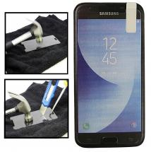 Glassbeskyttelse Samsung Galaxy J3 2017 (J330FD)