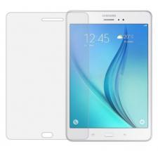 Skjermbeskyttelse Samsung Galaxy Tab S2 (8.0)