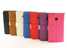 Standcase wallet Huawei Ascend Y330