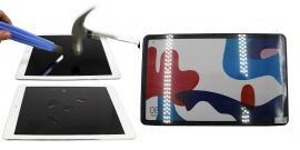 Skjermbeskyttelse av glass Huawei MatePad 10.4