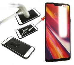 Panserglass LG G7 ThinQ (G710M)