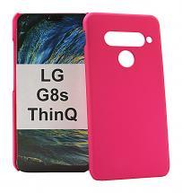Hardcase Deksel LG G8s ThinQ (LMG810)