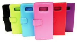 Lommebok-etui Samsung Galaxy S8 Plus (G955F)