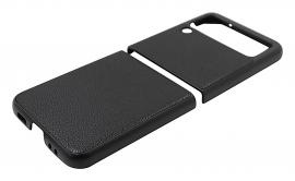 Hardcase Deksel Samsung Galaxy Z Flip 3 5G (SM-F711B)