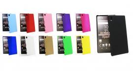 Hardcase Deksel Sony Xperia Z5 Premium (E6853)