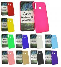 Hardcase Deksel Asus ZenFone 5Z (ZS620KL)