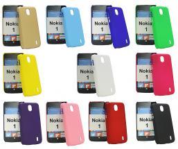 Hardcase Deksel Nokia 1
