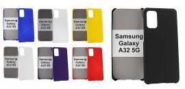 Hardcase Deksel Samsung Galaxy A32 5G (A326B)