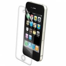 Skjermbeskyttelse iPhone 4/4S