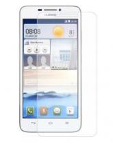 Skjermbeskyttelse Huawei Ascend G630