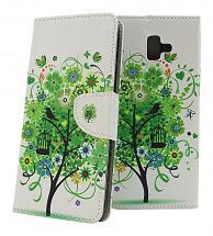 Designwallet Samsung Galaxy J6 Plus (J610FN/DS)