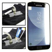 Full Frame Panserglass Samsung Galaxy J7 2017 (J730FD)