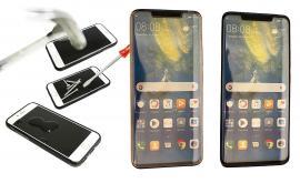 Full Frame Panserglass Huawei Mate 20 Pro