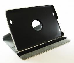 """360 Etui LG G Pad (V700) 10.1"""""""