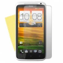 Skjermbeskyttelse HTC One X