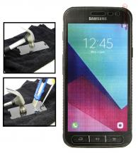Glassbeskyttelse Samsung Galaxy Xcover 4 (G390F)