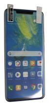 Full Screen Skjermbeskyttelse Huawei Mate 20 Pro