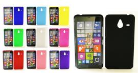 Hardcase Deksel Microsoft Lumia 640 XL