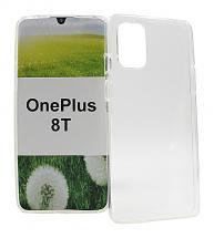 TPU Deksel OnePlus 8T