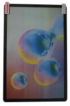 Skjermbeskyttelse Samsung Galaxy Tab S6 10.5 (T860)