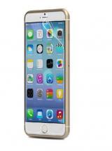 Skjermbeskyttelse iPhone 6/6s Plus