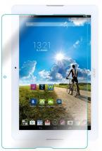 Panserglass Acer Iconia One B3-A20