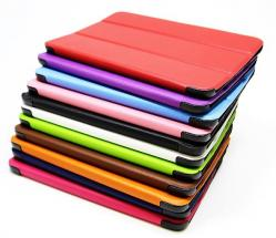 Cover Case Samsung Galaxy Tab S2 (8.0)