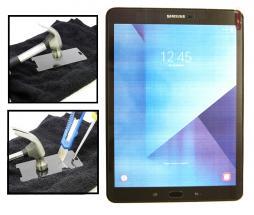 Panserglass Samsung Galaxy Tab S3 9.7 (T820)