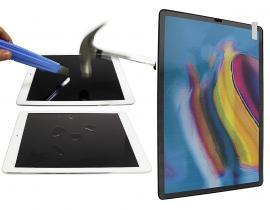Panserglass Samsung Galaxy Tab S5e 10.5 (T720)