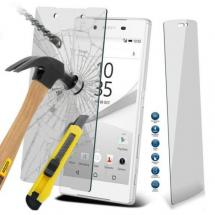 Panserglass Sony Xperia Z5 Premium (E6853)