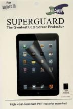 """Skjermbeskyttelse Samsung Galaxy Tab 4 8,0"""" (T330) (T335)"""