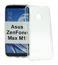 TPU-deksel for Asus ZenFone Max M1 (ZB555KL)