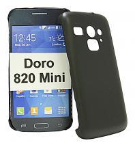 Hardcase Deksel Doro Liberto 820 Mini