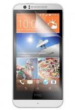 Skjermbeskyttelse HTC Desire 510