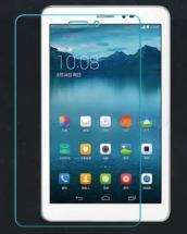 Glassbeskyttelse Huawei MediaPad T1 10