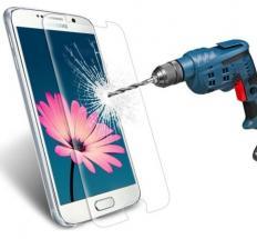Panserglass Samsung Galaxy S7 (G930F)