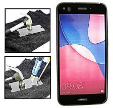 Full Frame Panserglass Huawei P9 Lite Mini