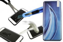 Panserglass Xiaomi Mi 10 / Xiaomi Mi 10 Pro