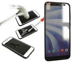 Panserglass HTC U12 Life