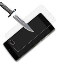 Panserglass OnePlus 2