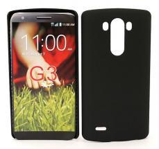 Hardcase Deksel LG G3 (D855)
