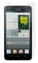 Skjermbeskyttelse Huawei Ascend Y550