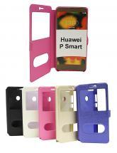 Flipcase Huawei P Smart