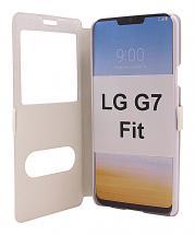 Flipcase LG G7 Fit (LMQ850)