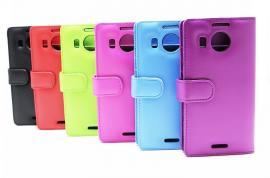 Lommebok-etui Microsoft Lumia 950 XL