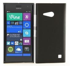 Hardcase Deksel Nokia Lumia 730/735