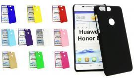 Hardcase Deksel Huawei Honor 8