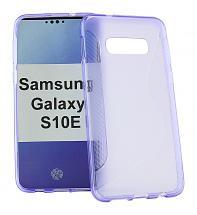 S-Line Deksel Samsung Galaxy S10e (G970F)