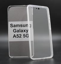 Front & Back Deksel Samsung Galaxy A52 5G (A525F / A526B)