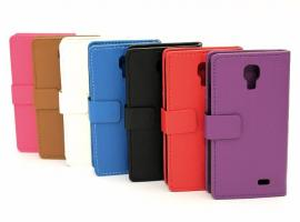 Standcase Wallet LG F70 (D315)